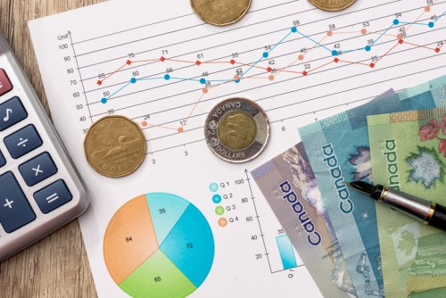 Is Canada still attractive for private equity investment?
