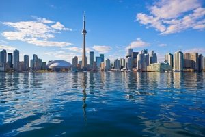Ontario unveils $60m VC fund for ICT, life sciences