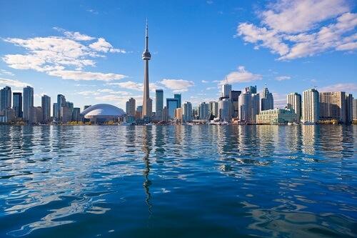 Ontario unveils $60m VC fund for ICT, life sciences