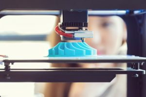 How will 3D printing revolutionise the real estate sector?