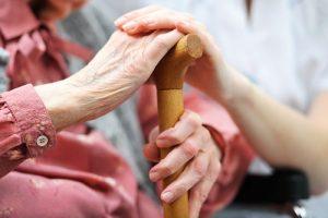Alberta regulator sheds light on risks to seniors' financial security