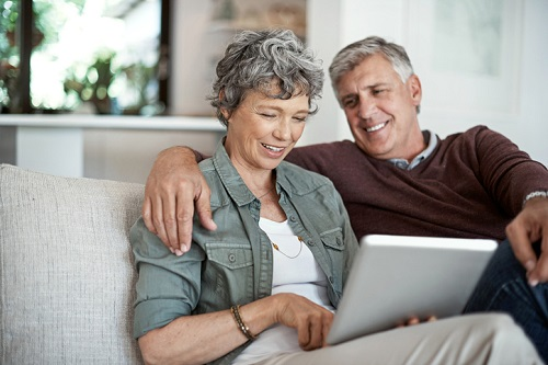 How to optimise your retirement planning