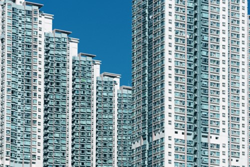 CPPIB to invest in rental housing programs