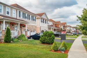 Here are five most lucrative cities for real estate investment