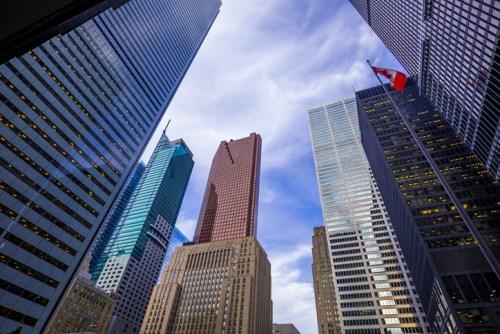 Regulator seeks input for proposed rules on investor information