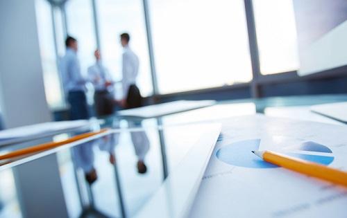 OSC sheds light on compliance deficiencies