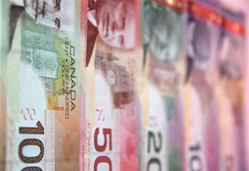 Is Canada's securities industry marred by loopholes?