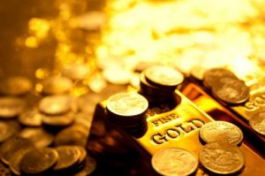 Kindigo Capital rolls out platform for bullion coin trading