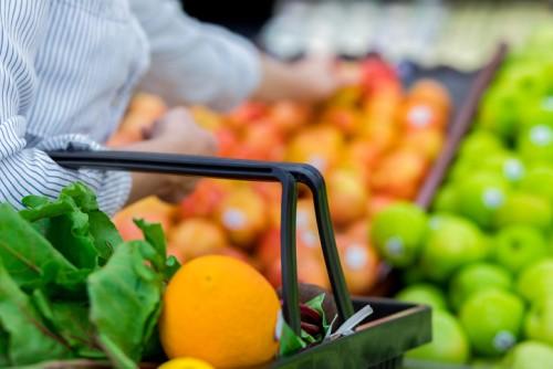 Canada to fund country's first near net-zero supermarket