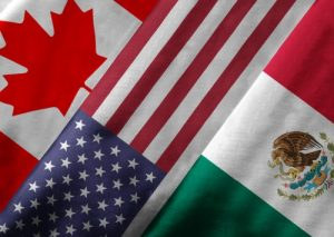 M&A deals seen to bounce back despite NAFTA, US tax issues