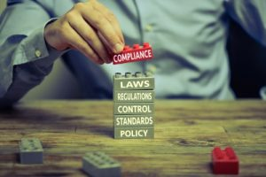 Changes to Canadian Privacy Legislation – Are you ready for it?