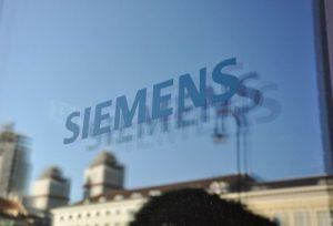 Denver-based PE firm acquires Siemens' motor repair business
