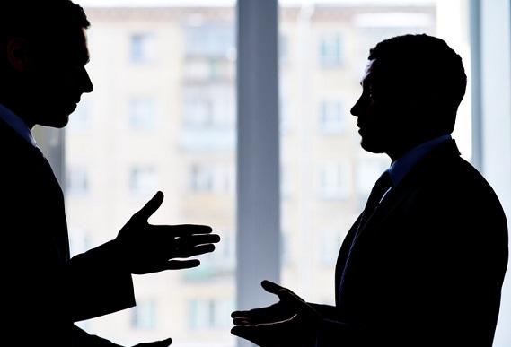 Will CPPIB jump aboard CVC Capital's new fund?