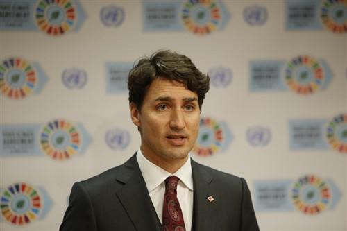 Why Trudeau thinks Canada is ready should Trump ditch NAFTA
