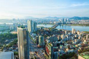 CPPIB unveils US$500m investment in Korean logistics facilities