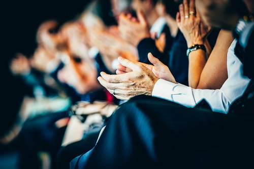 PCMA calls for sponsors and exhibitors at the Gala Awards and Conference 2018