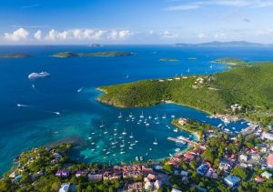 9 in 10 Canadians find the use of tax havens morally wrong