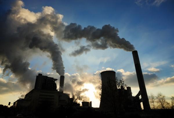 Alberta unveils energy innovation fund