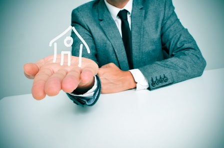 Will the new regulations really protect syndicated mortgage investors?