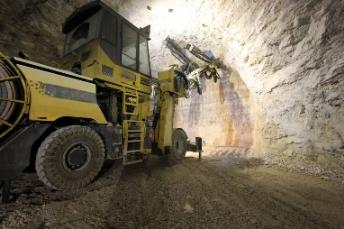 Québec injects $185m into BlackRock Metals