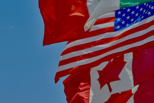 How will NAFTA talks impact Canada's private equity industry?