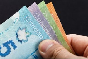 Are embedded commissions in Canada a passé concept?