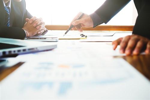 OSC forms task force to ease regulatory burden