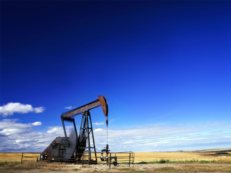 Banks impacted by court ruling on oil well cleanups, Moody's says