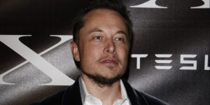 Elon Musk, founder and CEO of Tesla and SpaceX, has gone public with his belief that cryptocurrency offers an improved alternative to conventional money