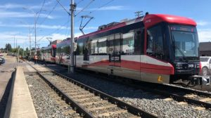 Alberta pledges $1.53B for 'most ambitious' Green Line LRT in Calgary