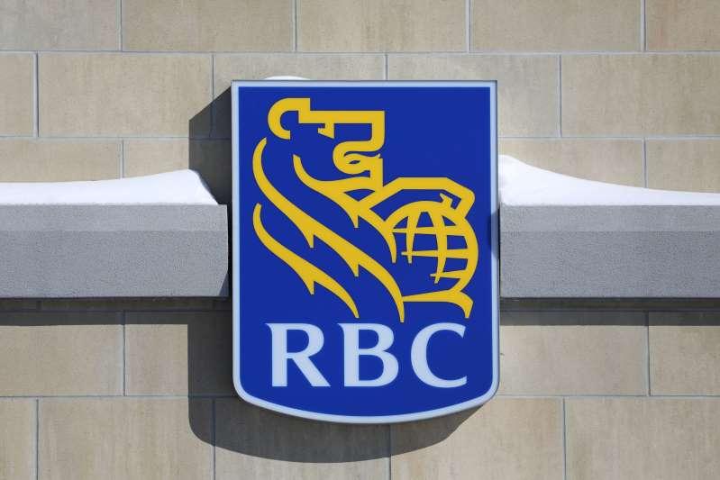 Royal Bank of Canada forms $7 billion real estate partnership