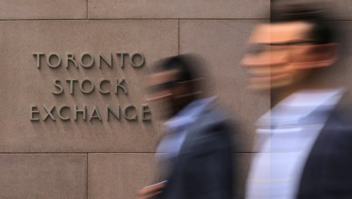 Stock options to be taxed more like regular income under new federal budget