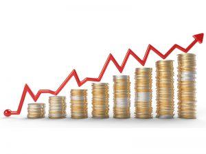 RBC president made $14.5 million in 2018