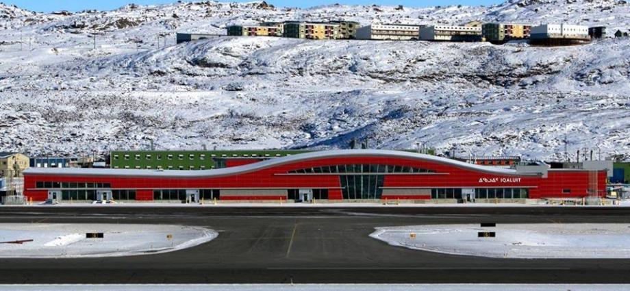 Concert Infrastructure Fund acquires 80% of Arctic Infrastructure
