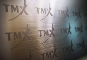 TSX get lift on whiff of hope for a trade deal with China and higher oil prices
