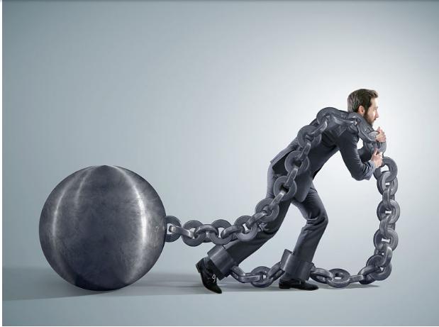 How the OSC is approaching regulatory burden