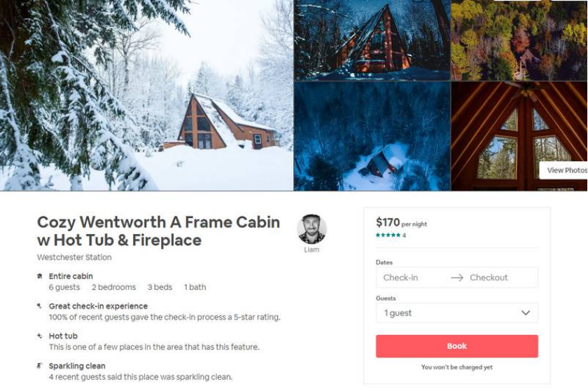 Airbnb rules, rental regulations a going concern from rural Nova Scotia to peninsular Halifax
