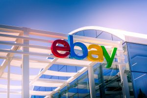 eBay: 'Cryptocurrencies Aren't Part of Our Payment Strategy'