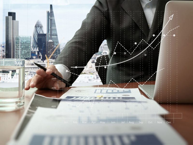 Alternative investment strategies growing in popularity among institutional investors: report