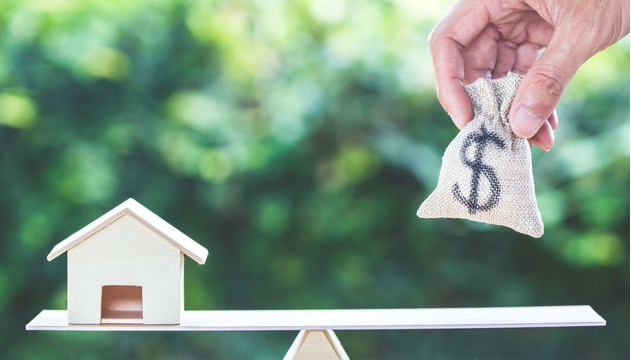 Canadian Mortgage Rates Are Their Lowest In 2 Years. Here's Where They're Headed Next