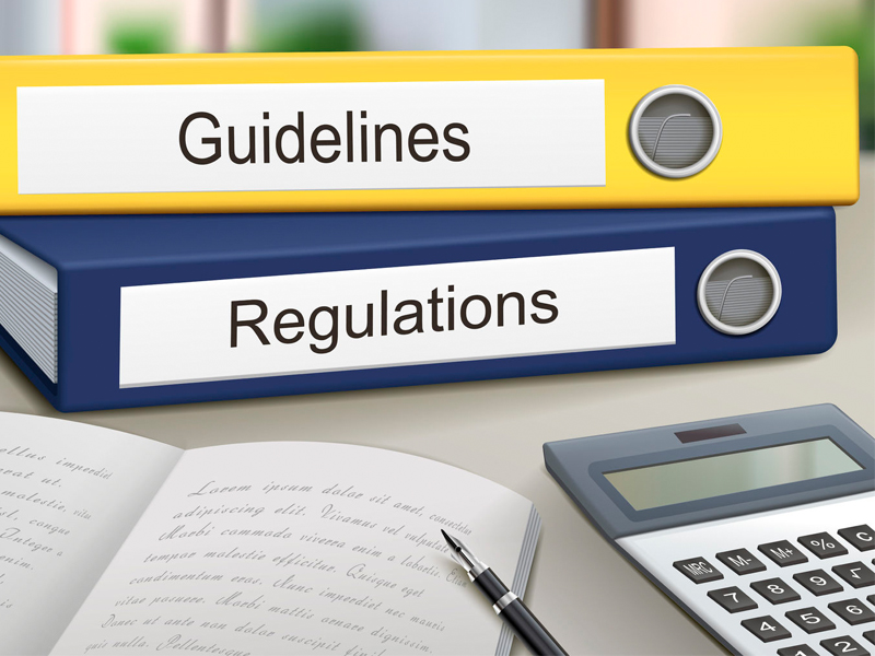 New IIROC rules bolster trading oversight