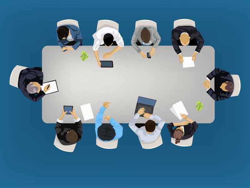 OSC seeks market structure expertise
