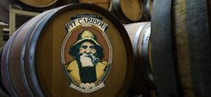 BDC Capital and Desjardins back acquisition Pit Caribou microbrewery