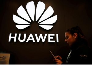 Exclusive: Canada set to postpone Huawei 5G decision to after vote, given sour ties with China – sources