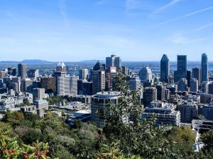 Luxury real estate sales rise in Toronto, Montreal; fall in Vancouver