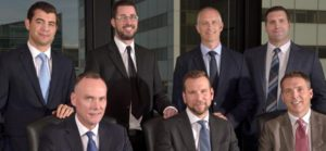 Crown Capital Partners invests an additional $17M in Rokstad and DATA Communications