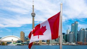 Nixing Silicon Valley, US companies are now tapping Canada for tech talent