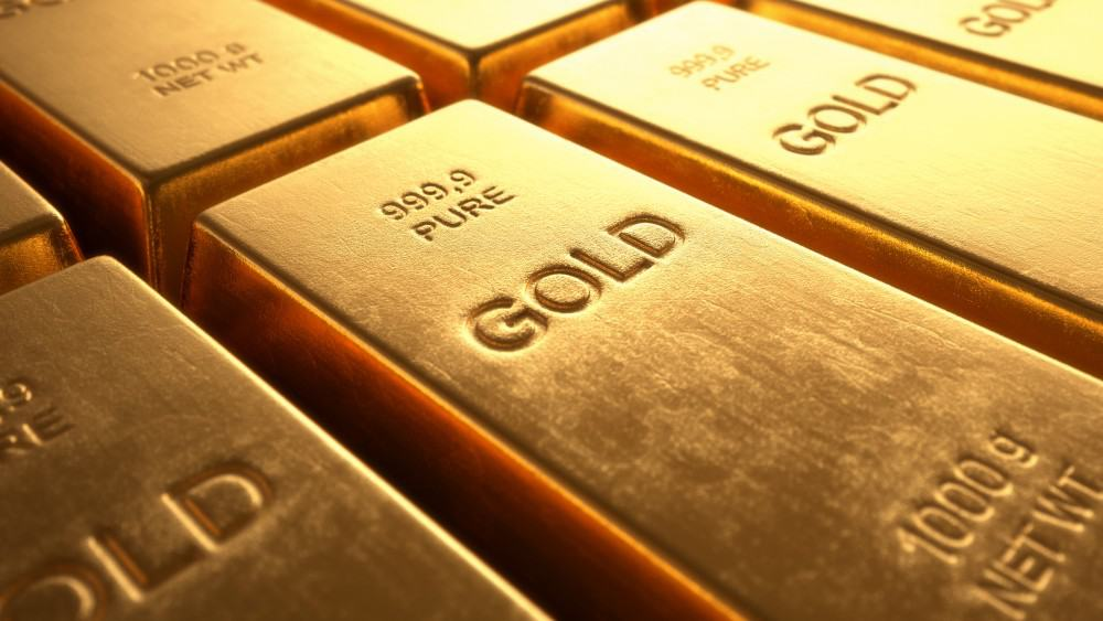 2 TSX Stocks That Could Benefit From a Gold Rally