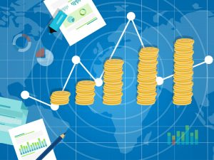 Canada's fund industry fuels 1.7% of GDP, IFIC reports