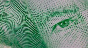 Up or down? Currency watchers split on which way the dollar is headed